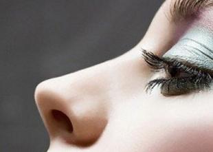 莆田95医院美容整形外科歪鼻矫正自然吗
