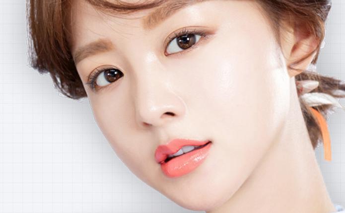 透明质酸丰唇 让你的唇部更加性感
