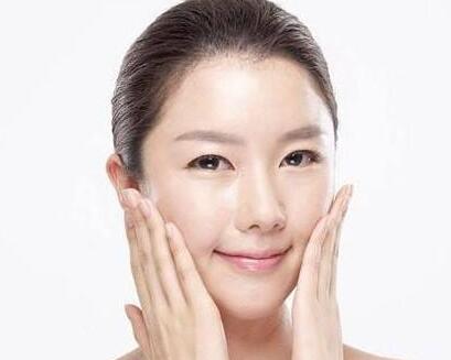 湖南黄兴医院整形科韩式瘦脸 彻底甩掉大饼脸