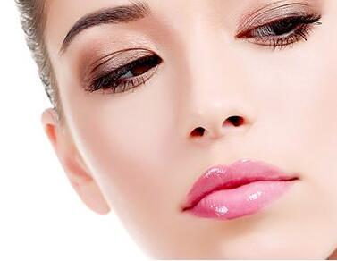 南华大学附属第一医院整形科注射胶原蛋白丰唇