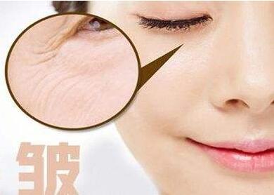 怎么样去除眼部皱纹 北京?#31449;?#24635;医院整形科眼部除皱针