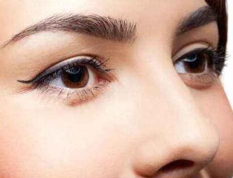 四川省医学科学院整形科眼部吸脂价格多少