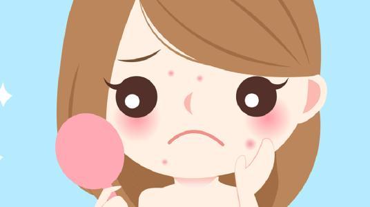 激光祛痘印 让你的肌肤更加光滑洁白