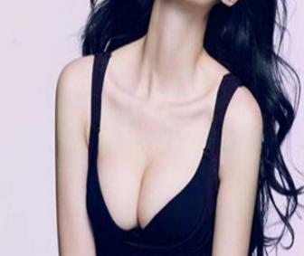 喂奶之后乳房下垂怎么办 深圳春天医院医疗整形科矫正下垂