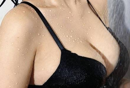 避免自体脂肪丰胸的副作用 深圳广济医院美容整形科有妙招