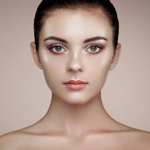 打瘦脸针的效果 有那些优势什么方法可以替代瘦脸针
