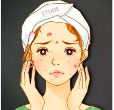 激光祛痘坑 让痘印在你的脸上消失