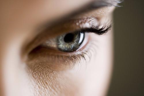 割双眼皮哪里好 让你的眼睛更?#29992;?#20154;