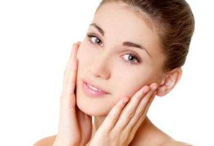 电波拉皮除皱是皮肤年轻化的选择