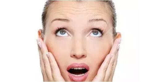 北京安仁医院整形美容科注射胶原蛋白隆鼻安全吗
