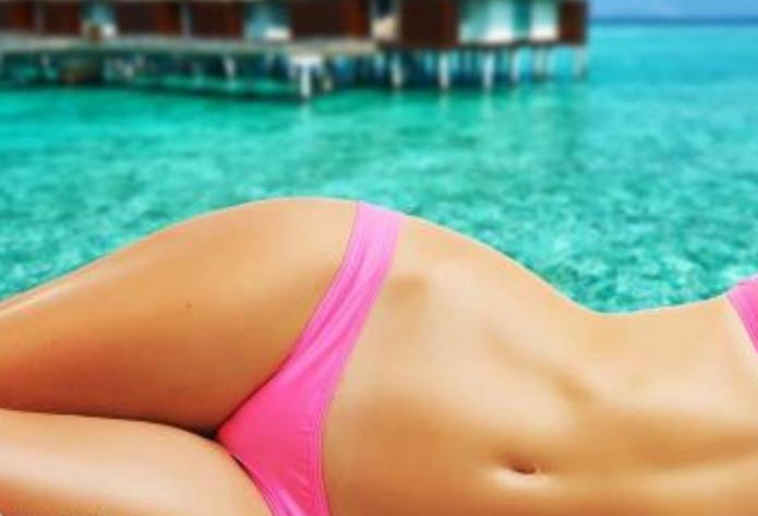 阴蒂肥大切除术 恢复敏感拥有高潮