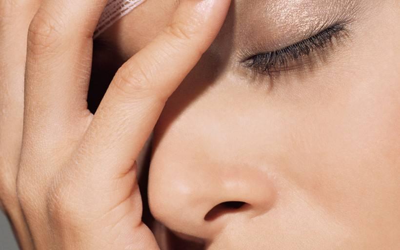 激光除皱 一个改善年轻皮肤的好方法