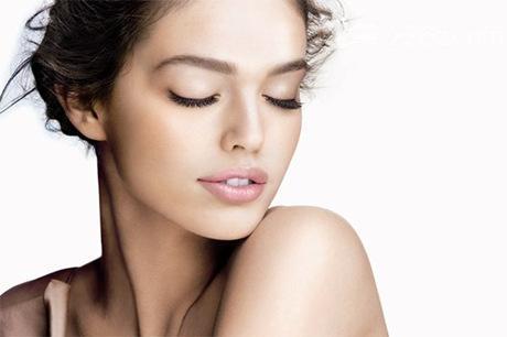 注射除皱 隐藏你的年龄永保年轻肌肤
