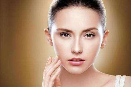 快速有效的瘦脸方法是什么 吸脂瘦脸安不安全