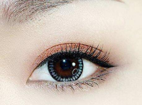 杭州第二人民医院整形科 最好的双眼皮医院