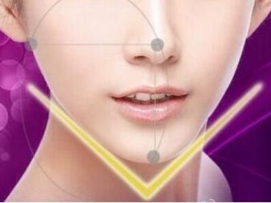 中国美容指南网 郑州第三人民医院吸脂瘦脸安全吗