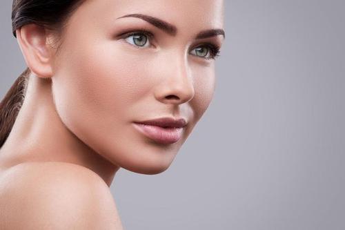 长春中心医院医疗整形科自体软骨 隆鼻新技术给你高挺鼻梁