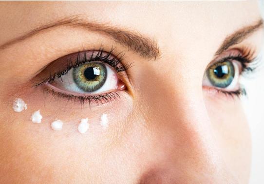 双眼皮的手术方法有哪些 只选择适合你的