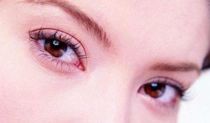 双眼皮手术失败后要注意 多久能做双眼皮修复手术
