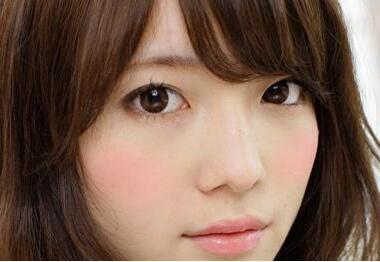 安庆红十字博爱医院医疗整形科眼眉整形 让你眉目更加动人