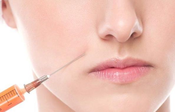 注射隆鼻的方法有很多 sg隆鼻成为优选的原因