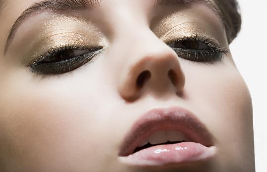 鼻尖整形优势在哪 术后护理真的那么重要吗