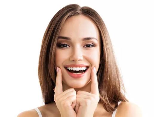 牙齿矫正会影响脸型吗 不要错过最好的矫正阶段