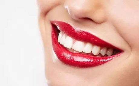 烤齿牙如果护理不当 坏了该怎么办