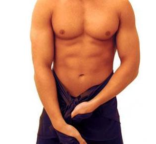 苍南仁和医院医疗美容整形科阴茎延长增粗 重振男子气魄
