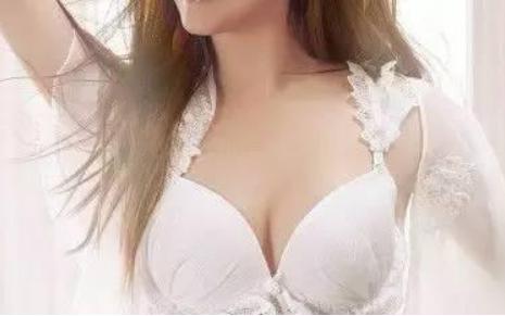 恢复小公主的挺拔 乳房下垂矫正术后还会下垂吗