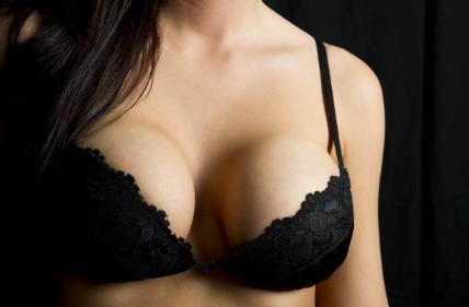 乳头凹陷的春天 乳头凹陷矫正术后是否影响哺乳