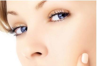 肌肤松弛无光彩 光子嫩肤技术还你靓丽美肤