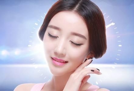 面部吸脂并不是单纯瘦脸 面部吸脂与打瘦脸针的区别