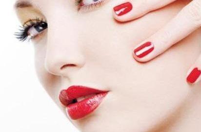快速瘦脸的方法 注射瘦脸针让你拥有美丽小V脸