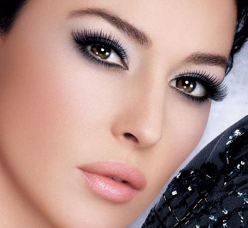 眉目清丽更加富有魅力 韩式半永久纹眉是你不错的选择