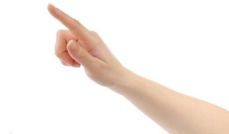 女生的最爱 女生做手臂吸脂应注意什么