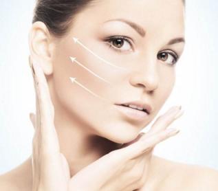 什么是疤痕性体质呢 疤痕性体质有什么危害吗