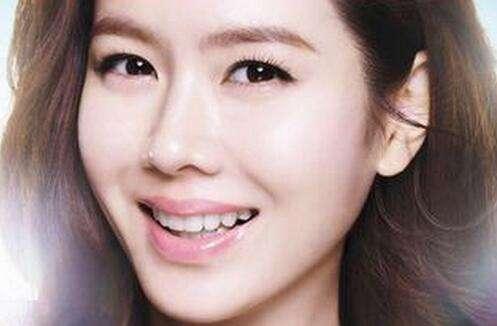 韩式双眼皮照亮你的美 让眼睛不再空?#27425;?#31070;