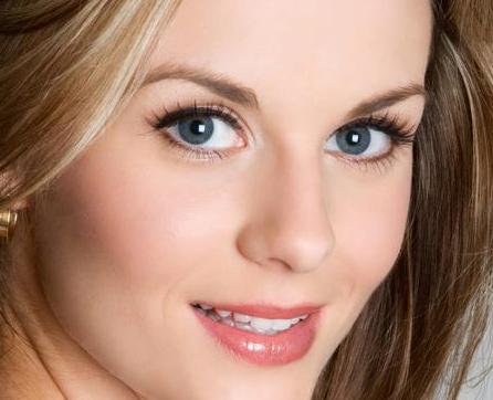 鼻部整形的方法有哪些呢 鼻部整形对身体有什么危害呢