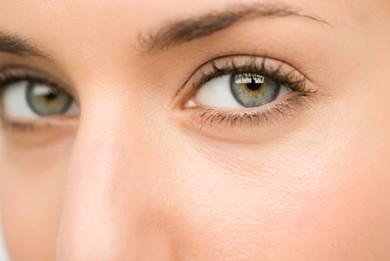内路去眼袋 让你不再受到眼袋的影响