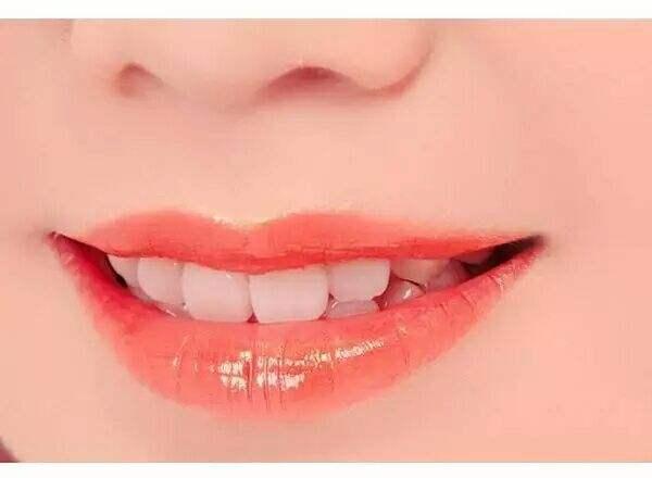 纹唇会掉色吗 纹唇的手术过程是怎么样的