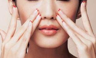 韩式假体隆鼻的效果怎么样呢 韩式假体隆鼻价格是多少