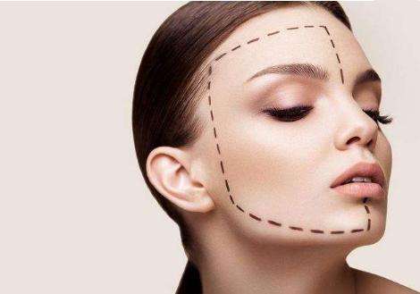 抚平面部细纹 电波拉皮除皱效果能保持多久