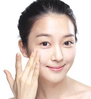 疤痕体质的特点是怎么样 疤痕体质会影响激光祛疤的效果吗