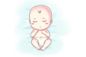 胎记的种类有哪些 哪些胎记对人体有害呢