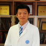 北京大学人民医院医疗整形科