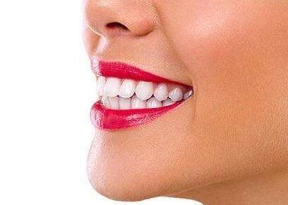 牙齿整容哪家好 北京圣贝医院口腔整形科怎么样