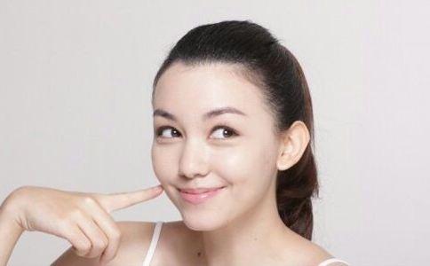 让自己的皮肤重获新生 热玛吉适合哪种皮肤除皱