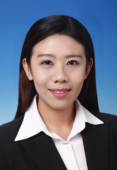 北京丰台医院整形美容科