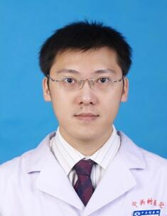 北京中关村医院激光整形科